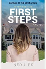 First Steps: Prequel to the Reset Series Kindle Edition