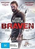 Braven (DVD)
