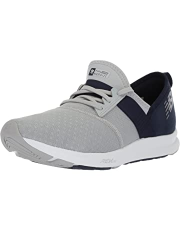 facd0d78cb5 New Balance Women's FuelCore Nergize V1 Cross Trainer