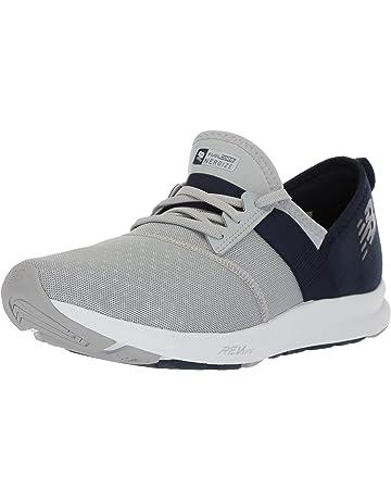 2a44b87226505 Women's Athletic & Fashion Sneakers | Amazon.com
