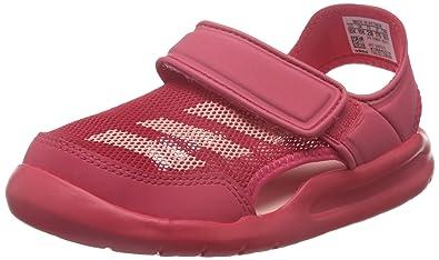 detailed look c39c7 77eca Sandales junior adidas FortaSwim