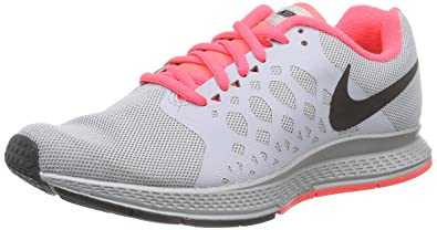 371dac7d1423 NIKE Air Zoom Pegasus 31 Flash Women s Running Shoes  Amazon.co.uk ...