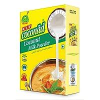 KLF COCONAD Instant Coconut Milk Powder, 150 gm