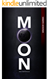 Moon and other novellas
