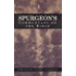 Spurgeon's Commentary On The Bible: Spurgeon's Bible Commentaries