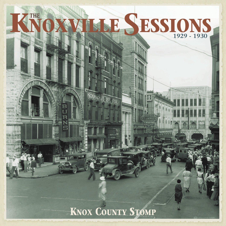 Descargar Libro Origen 1929-1930 Knox County Stomp Archivo PDF A PDF