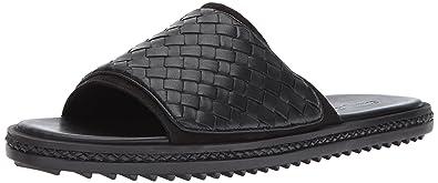 f08b89ffa7ac93 Tommy Bahama Shore Crest Slide Sandal