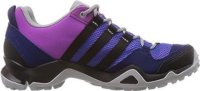 adidas AX2 Women's Trail Chaussure De Marche 43.3: Amazon