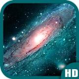 Digital Universe HD Wallpapers