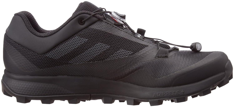 adidas chaussure trail