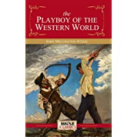 The Playboy of the Western World (Master's Collections)