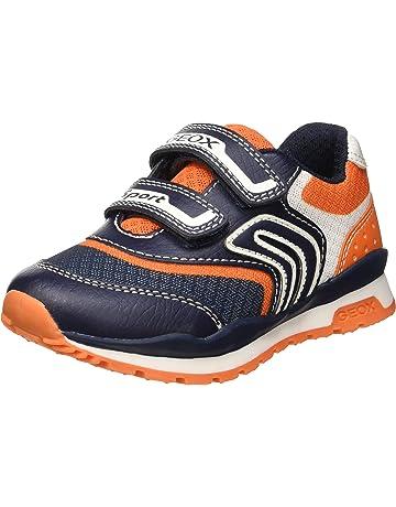 1de97c9da9df3 Chaussures Garçon   toutes les marques à la mode sur Amazon.fr