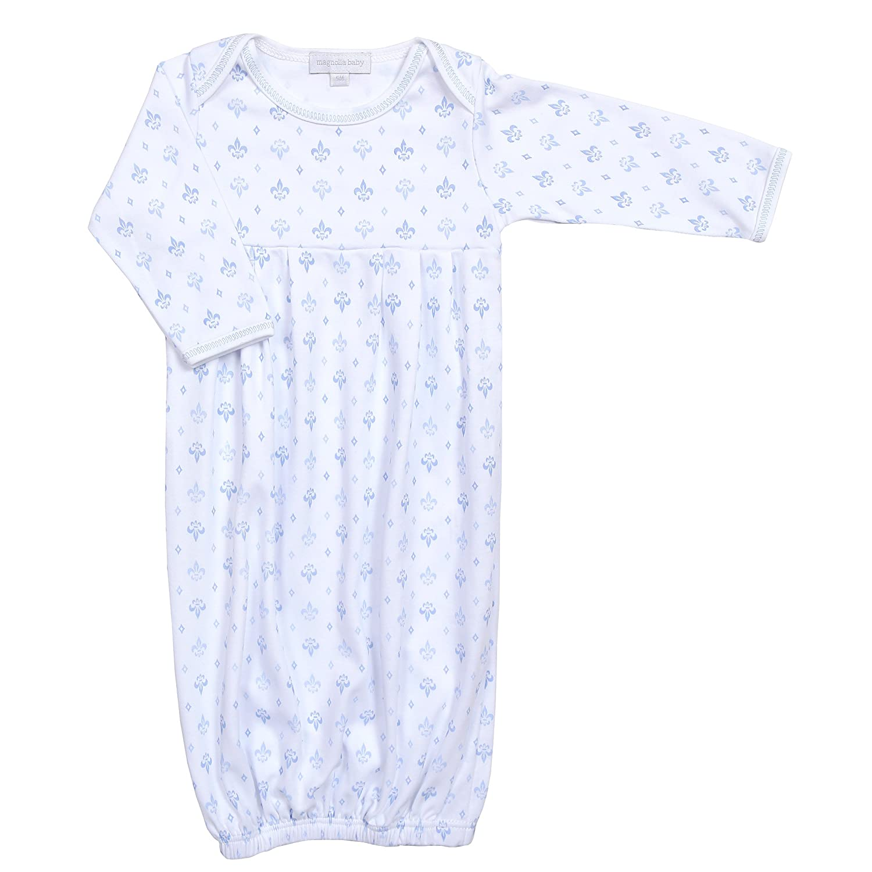 【数量限定】 Magnolia Baby Medium SHIRT Baby ベビーボーイズ SHIRT B07585VCB8 Medium, 名入れストラップの木札屋:d32b68e8 --- svecha37.ru