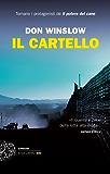 Il cartello (Einaudi. Stile libero big) (Italian Edition)