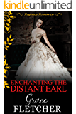 Enchanting the Distant Earl