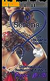 Serena: Dr. Richards' Littles 30