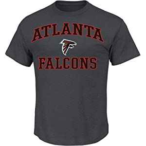 Amazon.com  Atlanta Falcons Fan Shop d1c1598c0e
