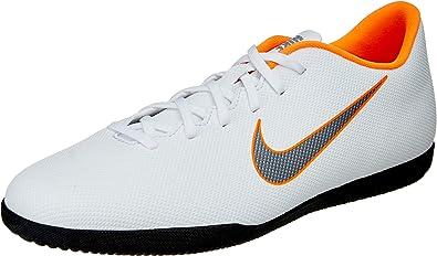Nike Mercurial Vapor X 12 Club IC Ah7385 107, Chaussures de