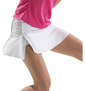 Babolat Mujer Oberbekleidung Performance Wimbledon Falda, Mujer ...