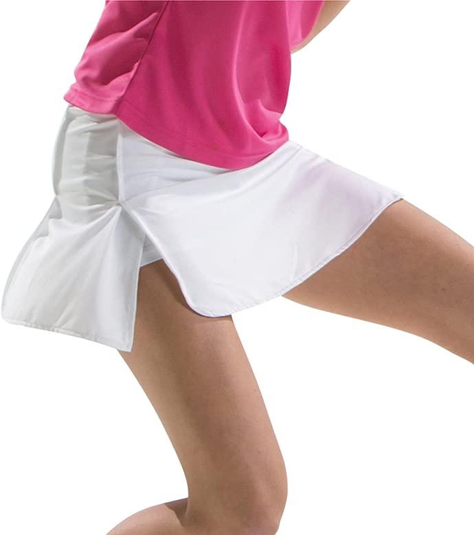 Asioka 97/13 Falda Pantalón de Pádel o Tenis, Mujer