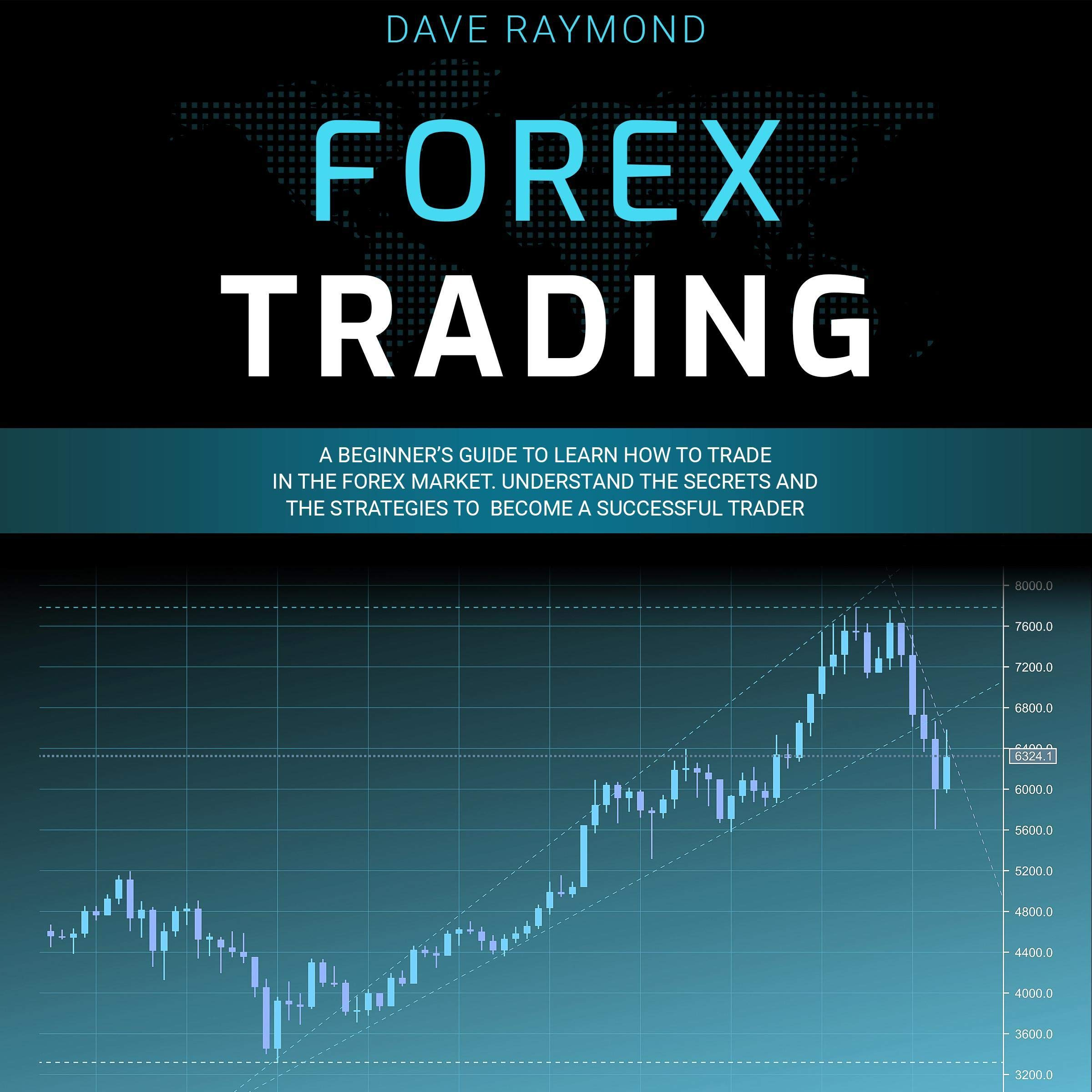 Free books on forex trading for beginners investments and portfolio management bodie kane marcus 9th edition pdf