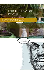 For the Love of Beverly