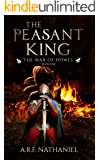 The Peasant King: The War of Howls