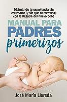Manual Para Padres