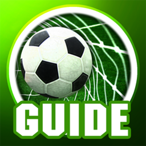 Guide for Dream League Soccer (Dream League Soccer Tips And Tricks Android)