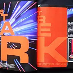 Typeset In The Future Typography And Design In Science Fiction Movies Addey Dave Seitz Matt Zoller Amazon Com Books