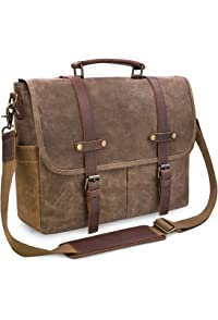 c0865ebfe428 Messenger Bags Shop by category