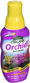 Espoma Company ORPF8 Organic Orchid Fertilizer