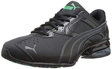 908049060acb Puma Men s Tazon 5 Cross-Training Shoe