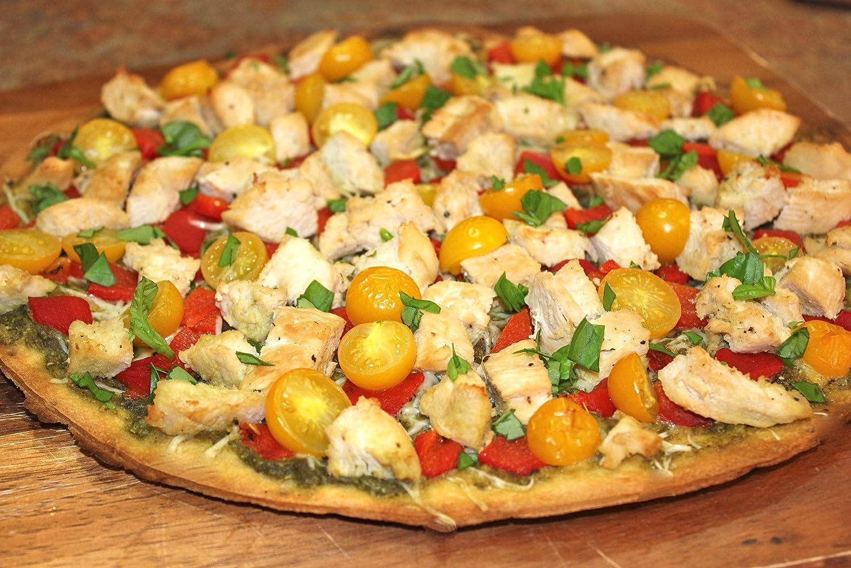 ultra-thin-pizza-crust
