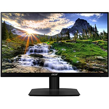 best Acer HA220Q reviews