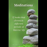 Meditations of Marcus Aurelius