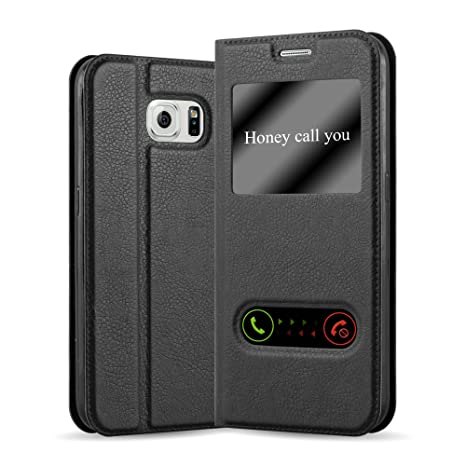 samsung coque galaxy s6