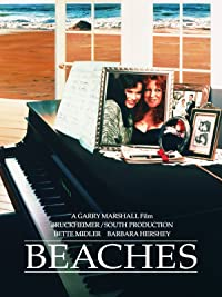 Beaches Bette Midler product image