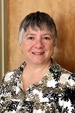 Connie Cockrell