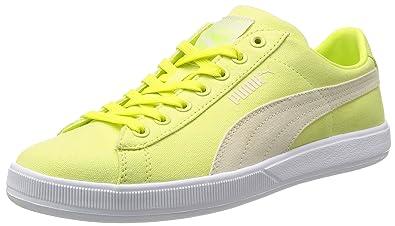 Puma Archive Lite Lo WashedCanvas RT 355883 Unisex Erwachsene Sneaker