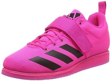 scarpe adidas rosa uomo