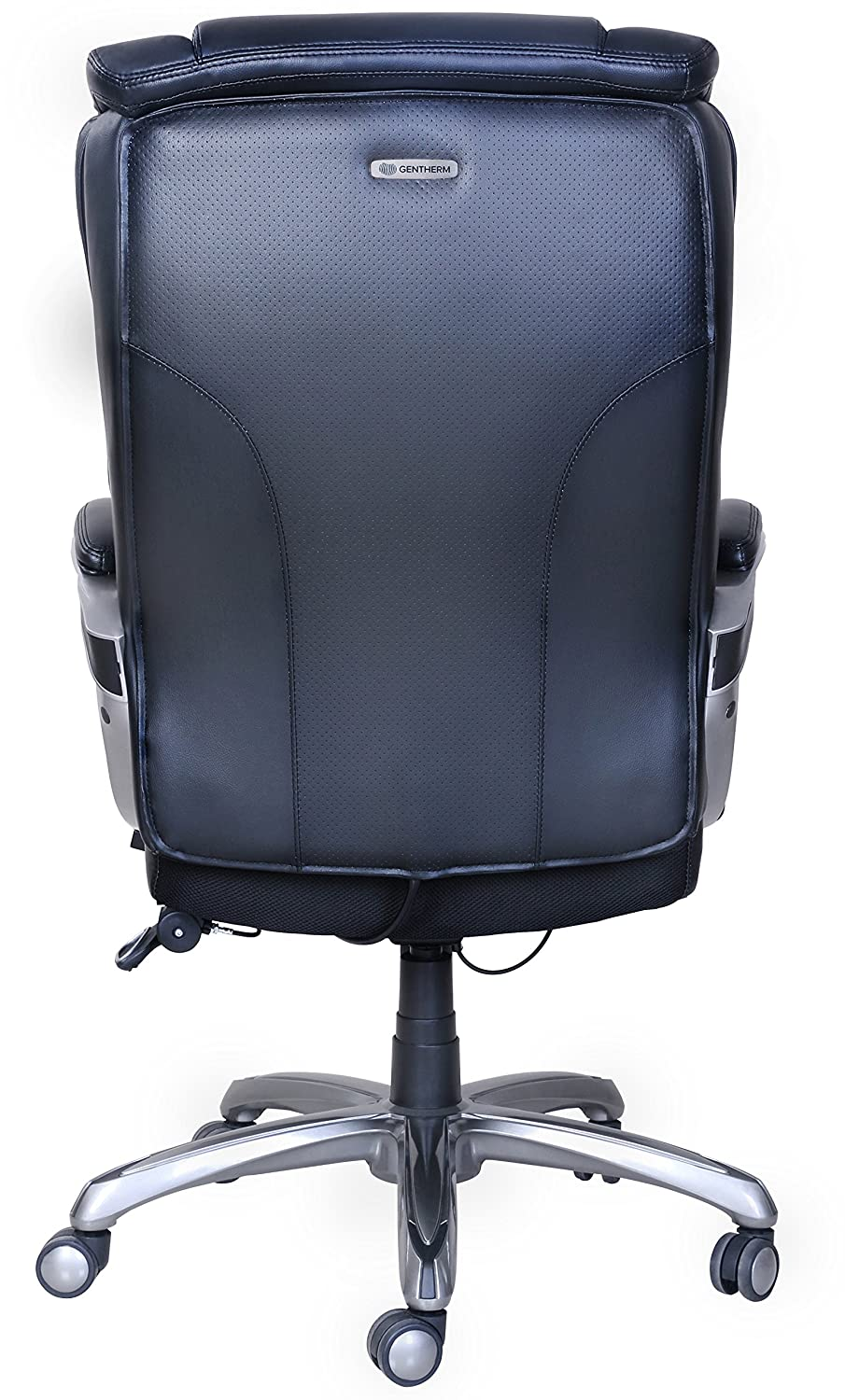 cooled office chair. Gentherm Heated And Cooled Executive Office Chair HC-321: Amazon.ca: Home \u0026 Kitchen C