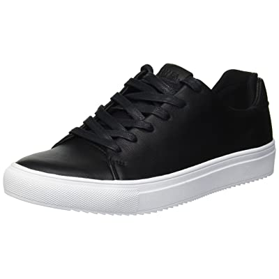 Mark Nason Los Angeles Men's Beechwood Sneaker | Fashion Sneakers
