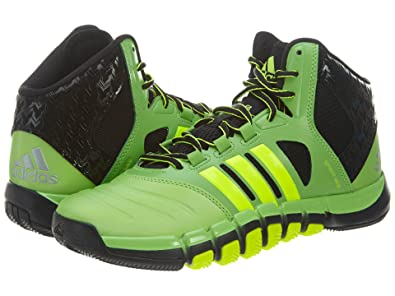 reasonable price official shop sale Amazon.com | Adidas Adipure Crazy Ghost Mens Style: G98892 ...