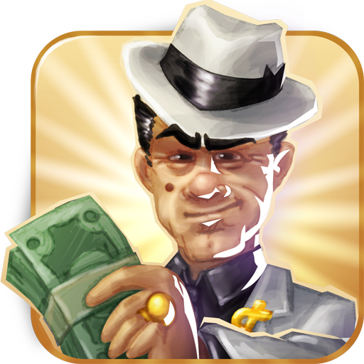 russian mafia card game - 2