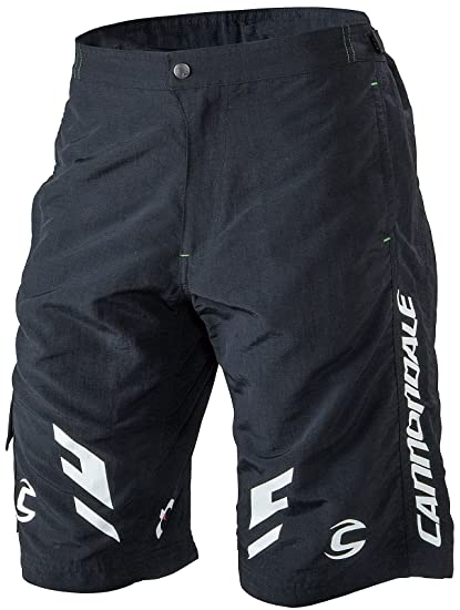 Shorts Cfr Men's Cannondale Team Baggy 9EHIeDYW2b