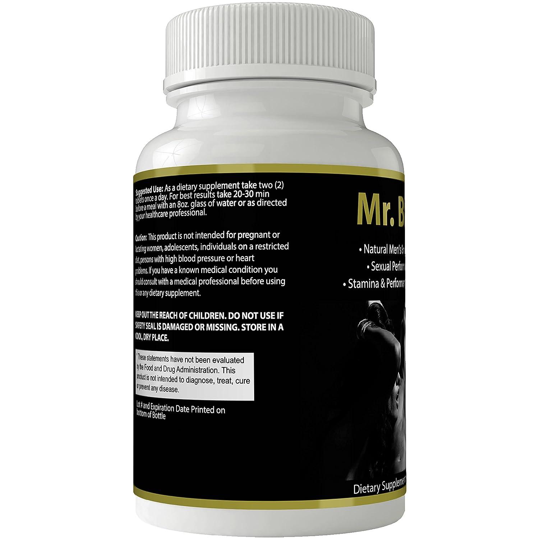 Amazon.com: Agrandador De Pene   Agrandador Del Pene   Suplemento de aumento de hombres   Las píldoras de aumento de tamaño XL Premium aumentan el tamaño ...