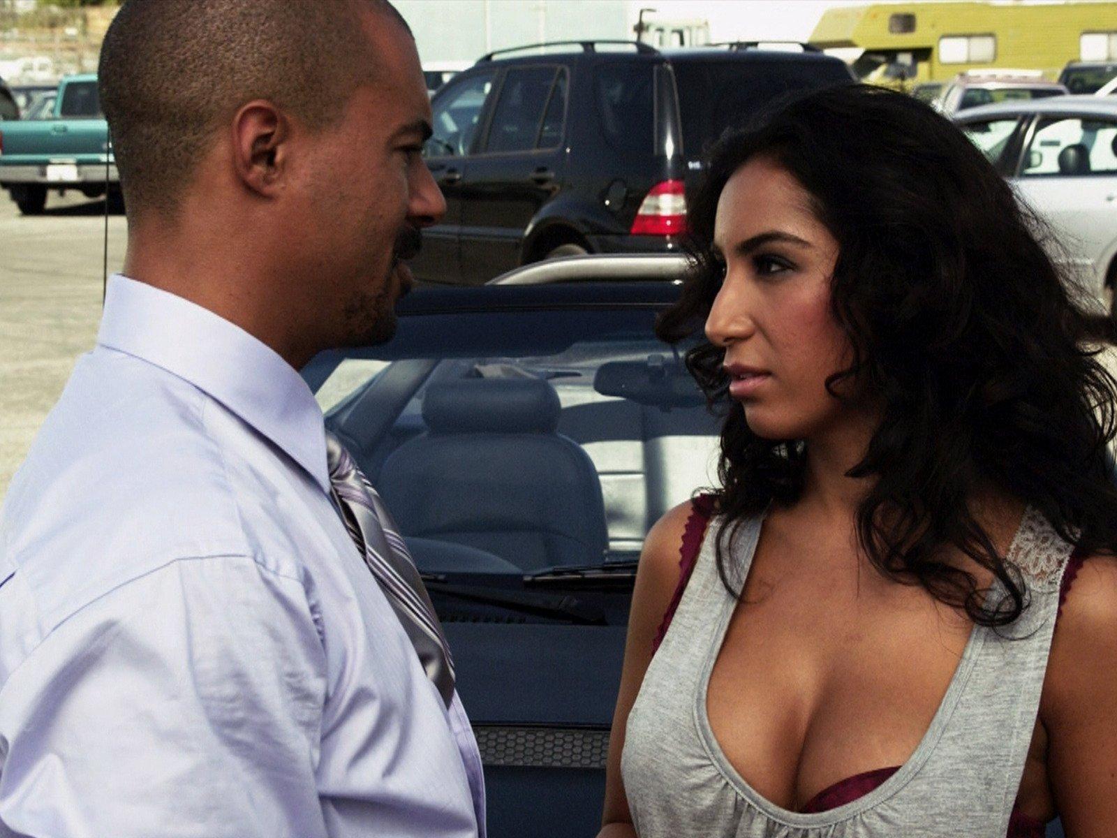 Amazon.com: Watch Zane's Sex Chronicles Features - Season 2 | Prime Video