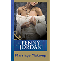 Marriage Make-Up (Mills & Boon Modern)