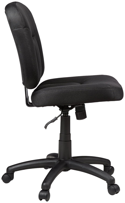 Amazon com black chair cushions - Amazon Com Black Chair Cushions 45